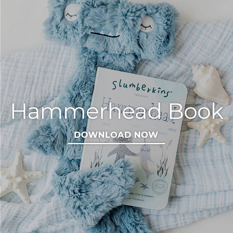 Download Hammerhead's Story