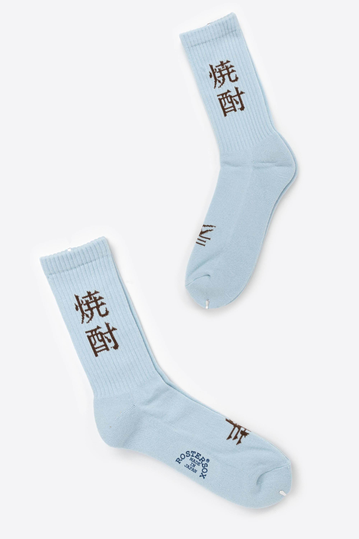 rostersox socks