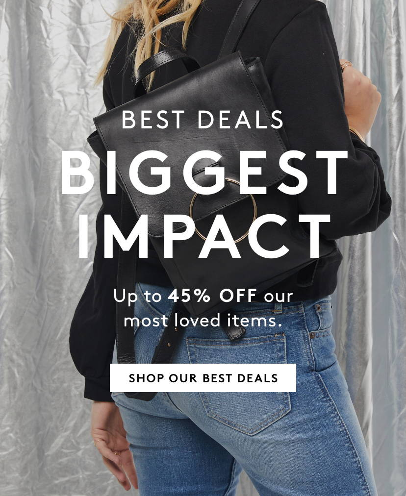 Best Deals Biggest Impact - Shop Now