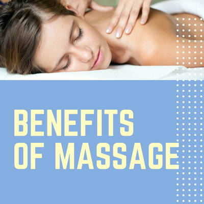 Massage Chair Wellness | Learn About Benefits