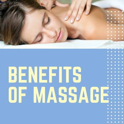 Massage Chair Wellness   Learn About Benefits
