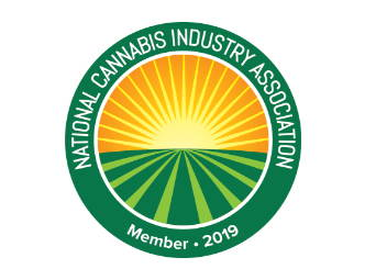 National Cannabis Industry Association Member