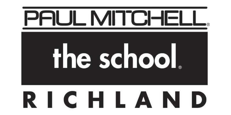 Paul Mitchell The School Richland