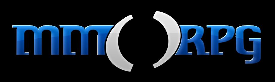 MMORPG.com logo