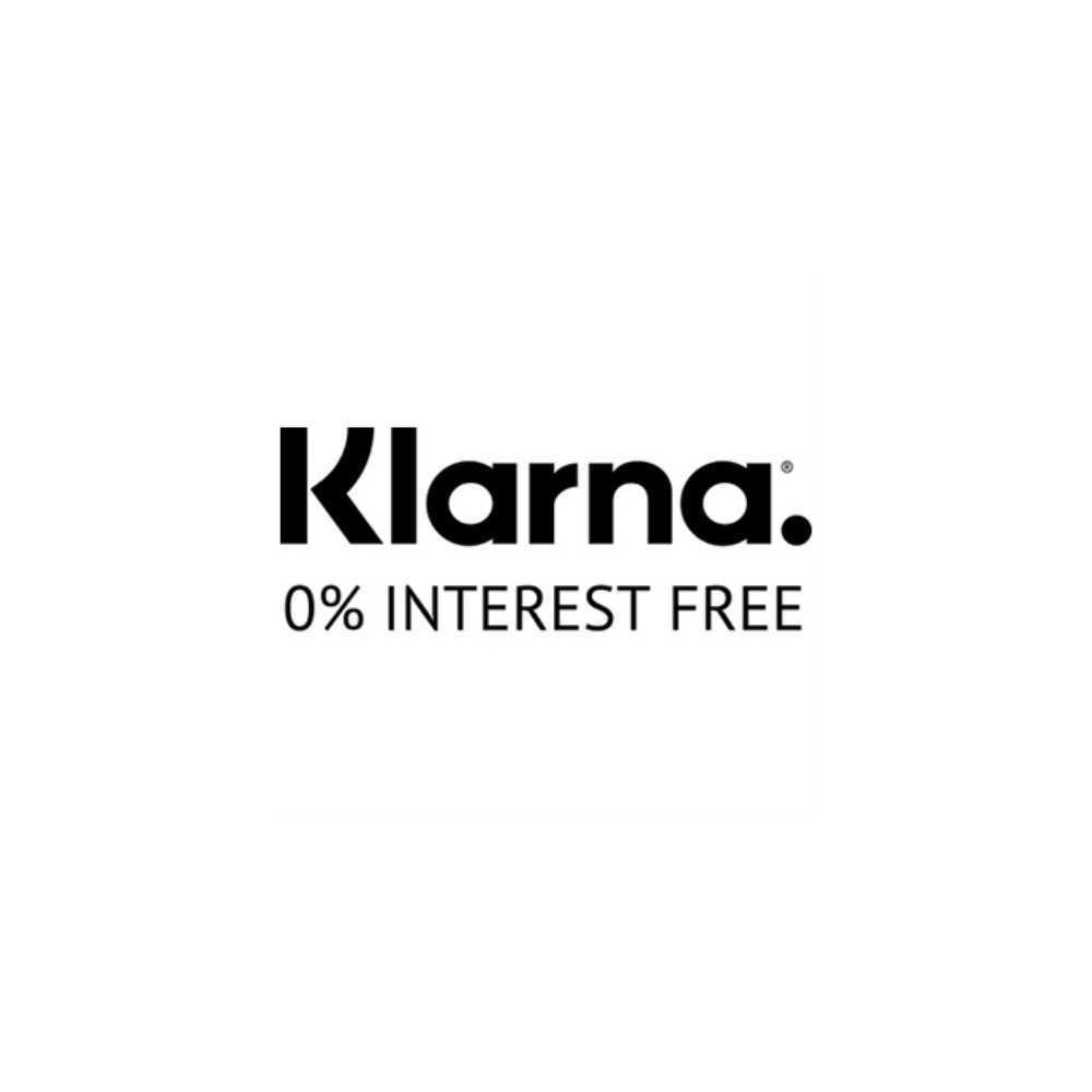 Lily Arkwright Klarna 0% Interest Credit