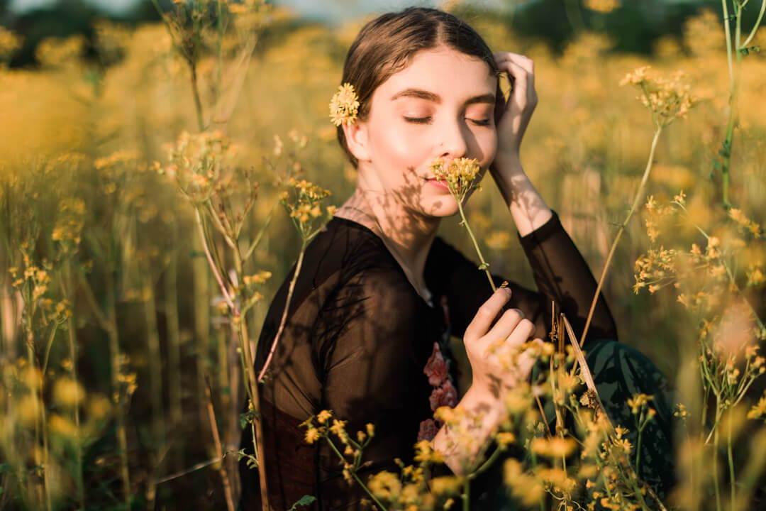 So gelingt der Umstieg auf Naturkosmetik | Five Skincare