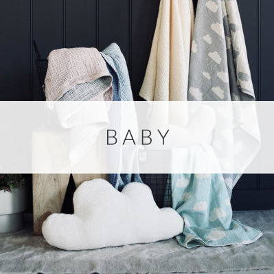 Our Baby Collection
