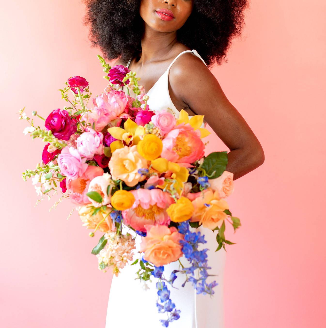 shop bulk fresh online wholesale flowers
