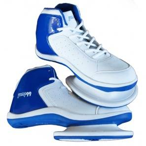 Jump 99 Plyometric Strength Training Shoes