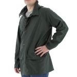 Waterproof Rain Gear, Clothing, and Accessories from X1 Safety