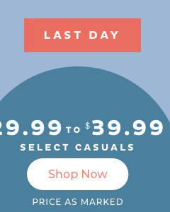 $29.99 & $39.99