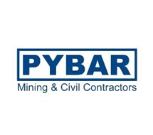 PYBAR  Manning & Civil Contractors