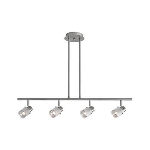 Kuzco Lighting - Track - Indoor Lighting