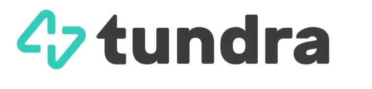 Tundra: wholesale platform