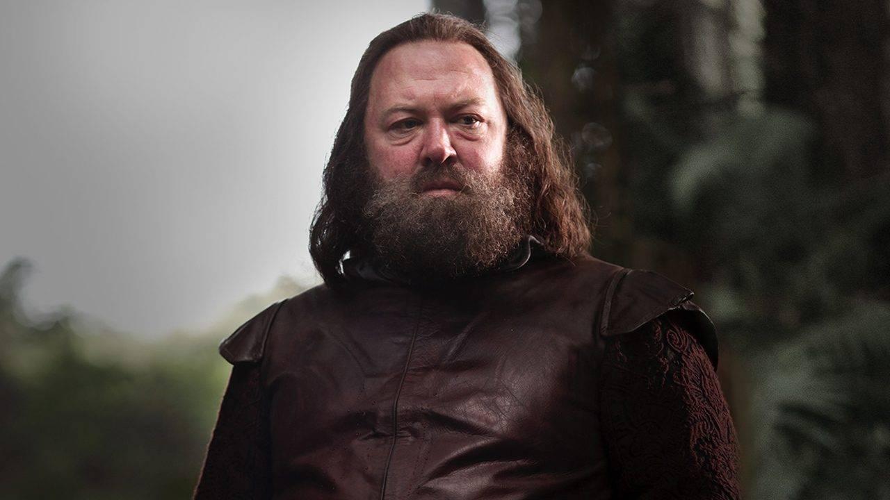 Game of Thrones Robert Baratheon Non-GMO Liposomal Glutathione