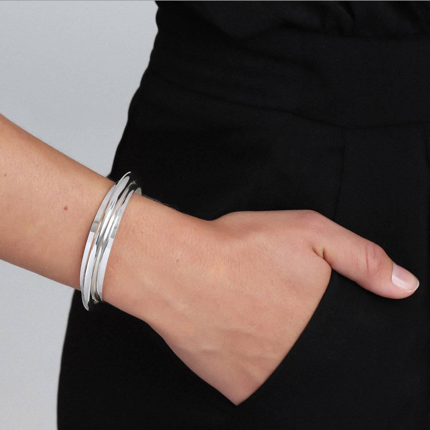 Shop armbånd