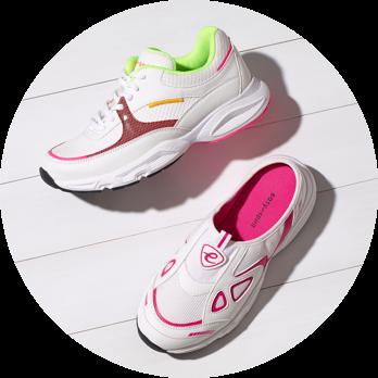 Shop Walking Shoes