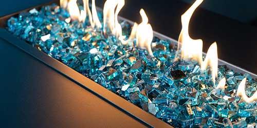 Starfire Glass