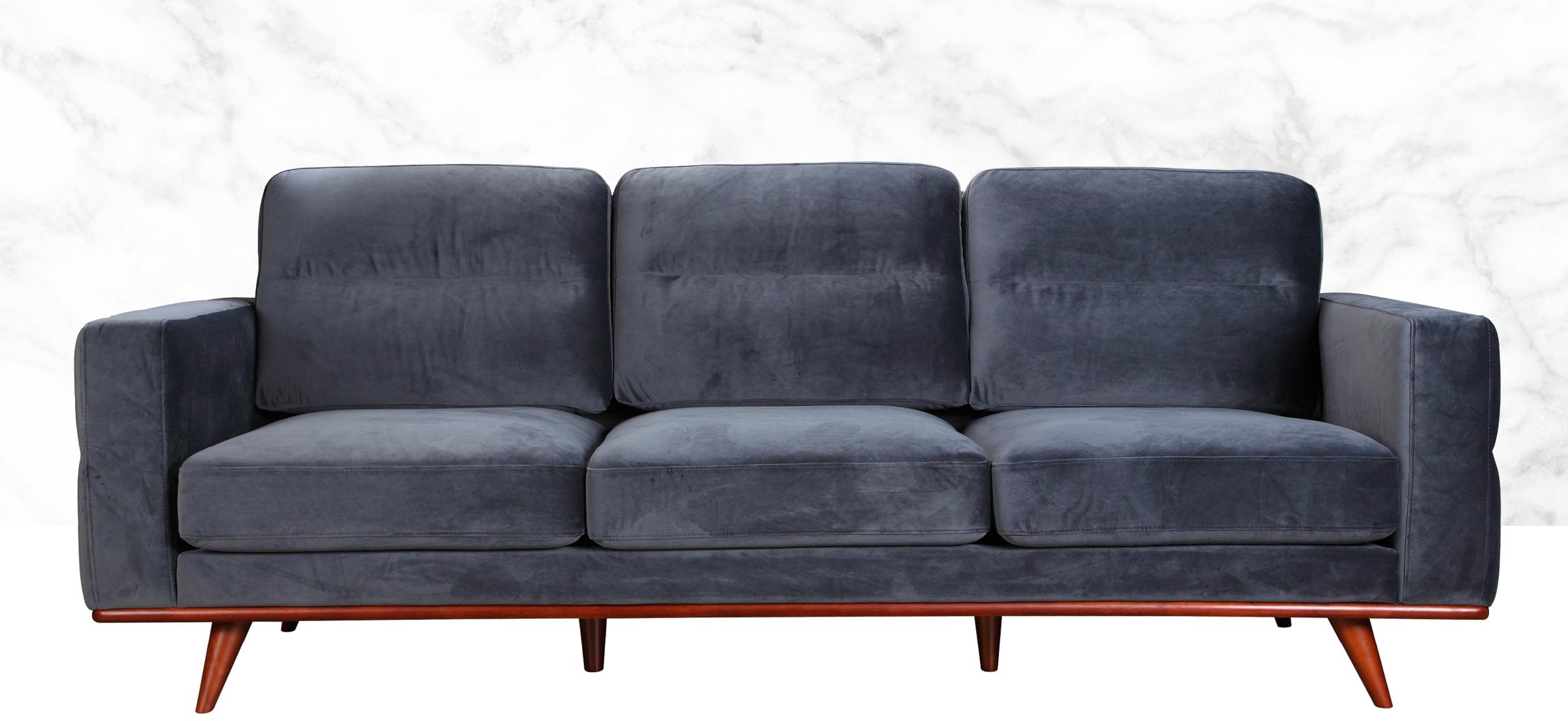Tremendous Mcm Dufresne Furniture Appliances Machost Co Dining Chair Design Ideas Machostcouk