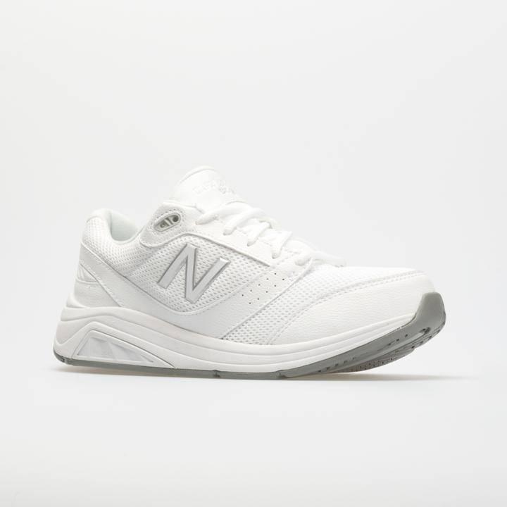 New Balance 928v3 Women's White