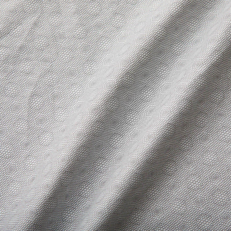 NORRONA(ノローナ)/ビティホーン ドライ1ジャケット/ブラック/MENS
