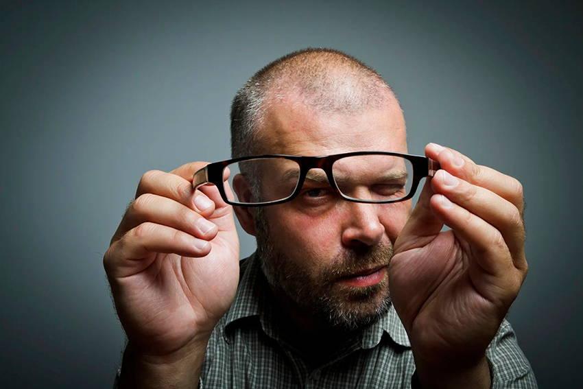 Cheap Eyeglass Frames for Men