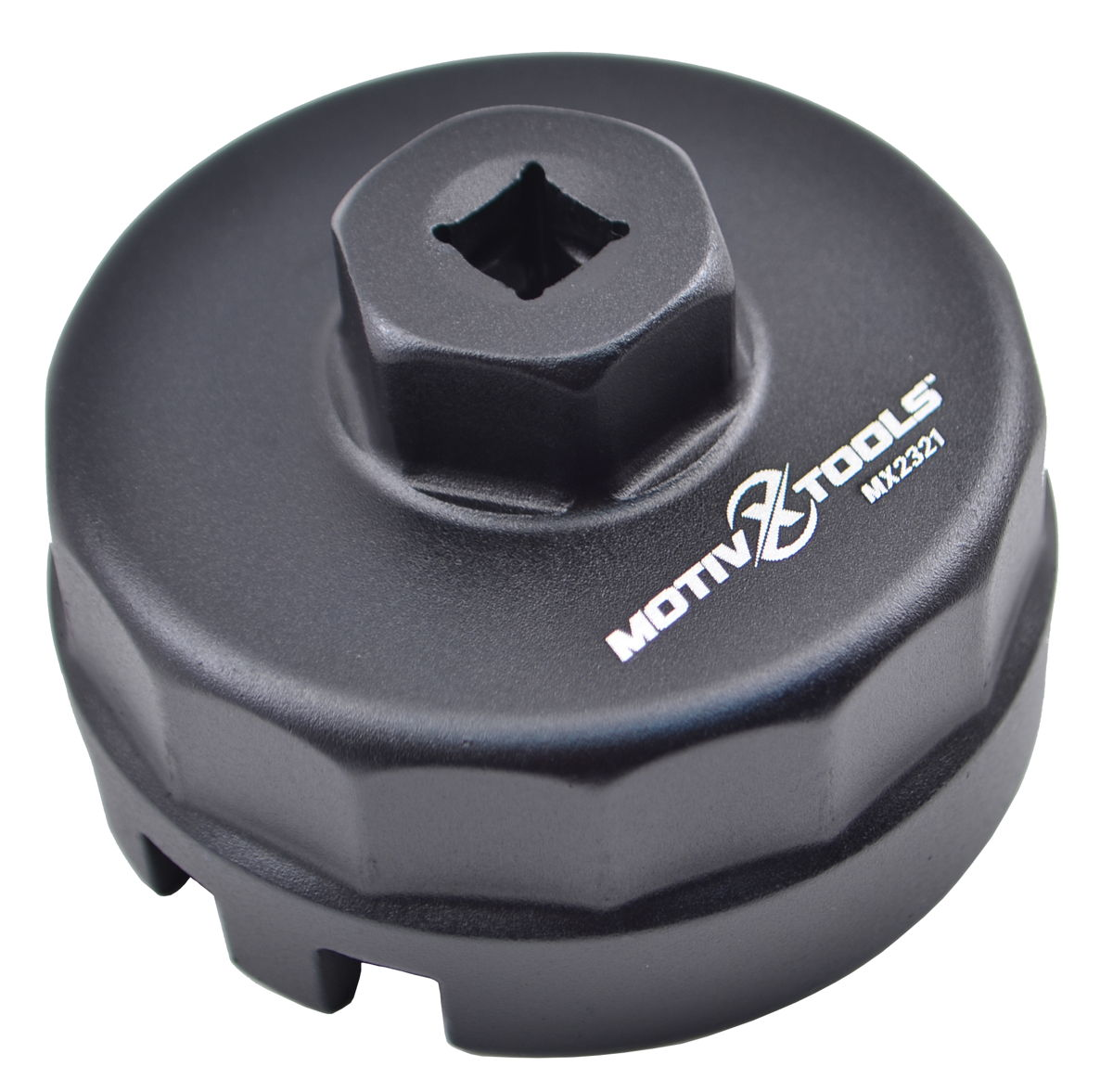 Prius oil filter wrench motivx tools your toyota prius oil change just got a whole lot easier solutioingenieria Choice Image
