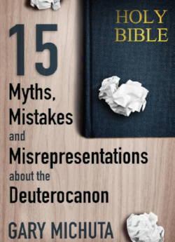 15 Myths eBook download