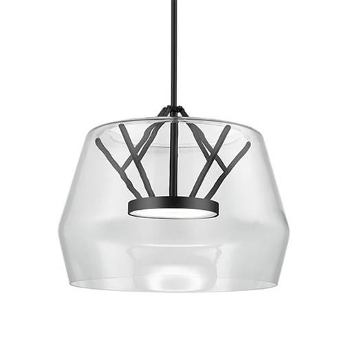 Kuzco Lighting - Pendants - Indoor Lighting