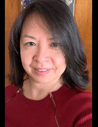Erika Tsang