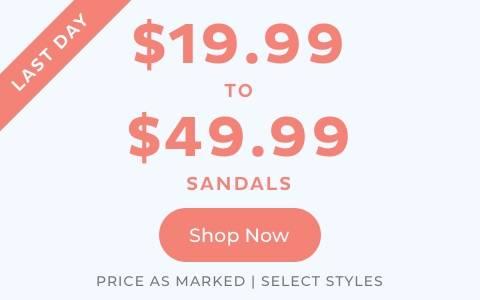 $19.99 to $49.99