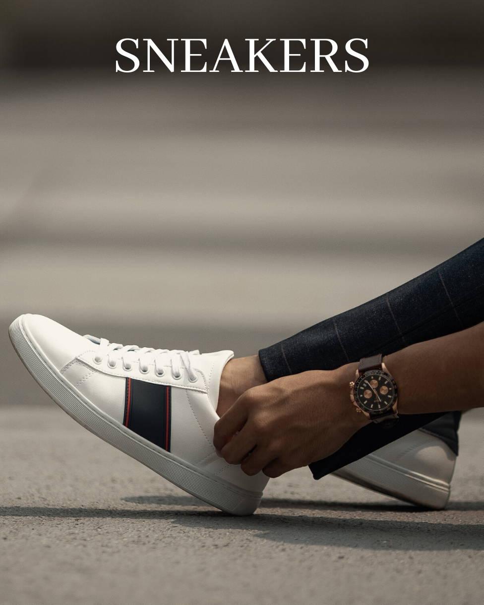 Men's Sneakers, men's shoes casual, men's dress shoes, discount men's shoes, shoe stores, mens shoes casual, mens dress shoes, mens shoes brands, mens shoes sneaker, discount mens shoes, men shoes on sale, men's shoes brands, men's casual dress shoes, men's fashion casual shoes, men's casual shoes with jeans, men's casual shoes with shorts, men's casual sneakers, men's dress shoes clearance, best men's dress shoes, men's dress shoes black, men's italian dress shoes, men's dress shoes guide, men's dress shoes near me, dress shoes men, famous footwear near me, famous footwear boots, famous footwear locations, shoe stores near me, online shoe stores, shoe stores near my location, men's formal loafers, men's casual loafers men's loafers sale, men's dress loafers, men's casual loafers with jeans, men's casual loafers with tassels, men's casual loafers with shorts, men's loafers, men's casual slip on shoes, men's casual loafers sale, men's penny loafers sale, men's suede loafers, men's black loafers, mens dress loafers suede, dress loafers with suit, mens loafers, Men sneakers, Men sneakers on sale, Men sneakers 2020, Men's sneakers on sale near me, Men's running sneakers on sale, Men's sneakers trends 2020, Men's style sneakers 2020, Most comfortable men's sneakers 2020, Best men's sneakers 2020, Men's shoes sneakers cheap.