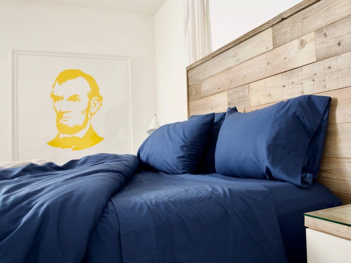 cool sleeping pillow