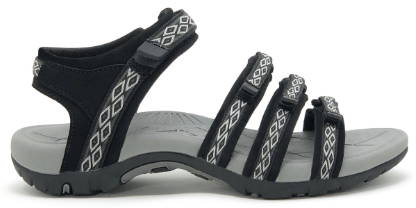 Best sandals for walking and hiking