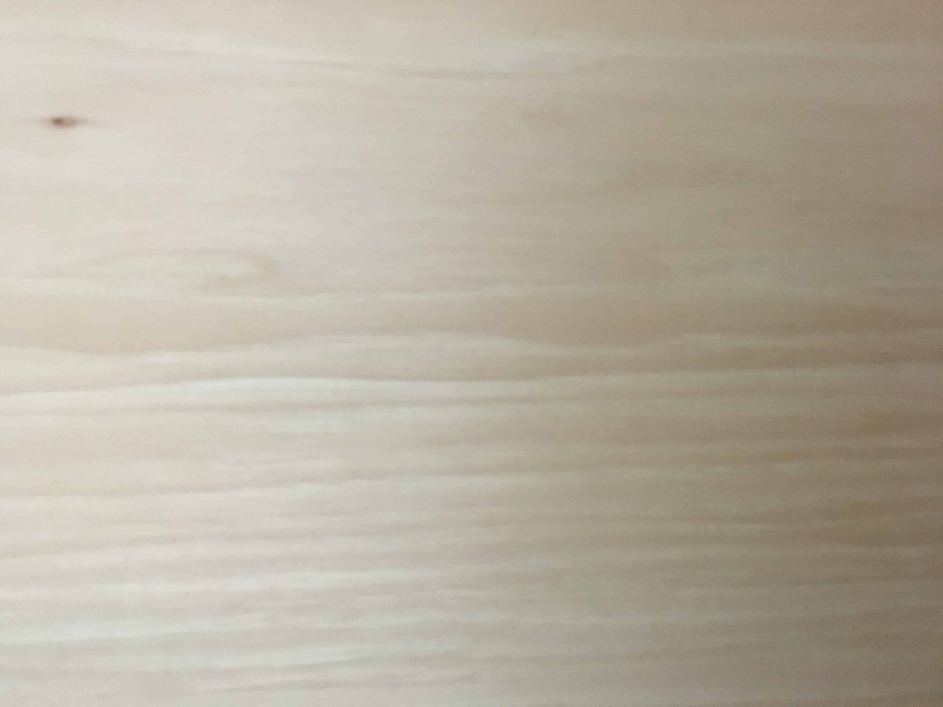 Hickory Pecan Hardwood Plywood
