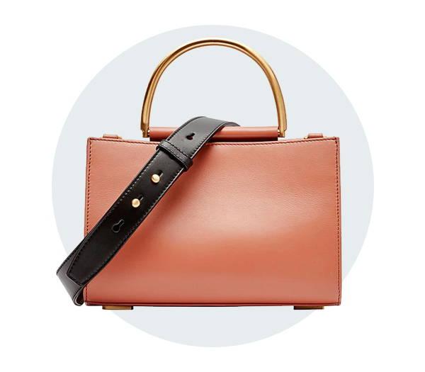 304693b2 Designer Handbags Fashion handbags to functional totes. We have it all!
