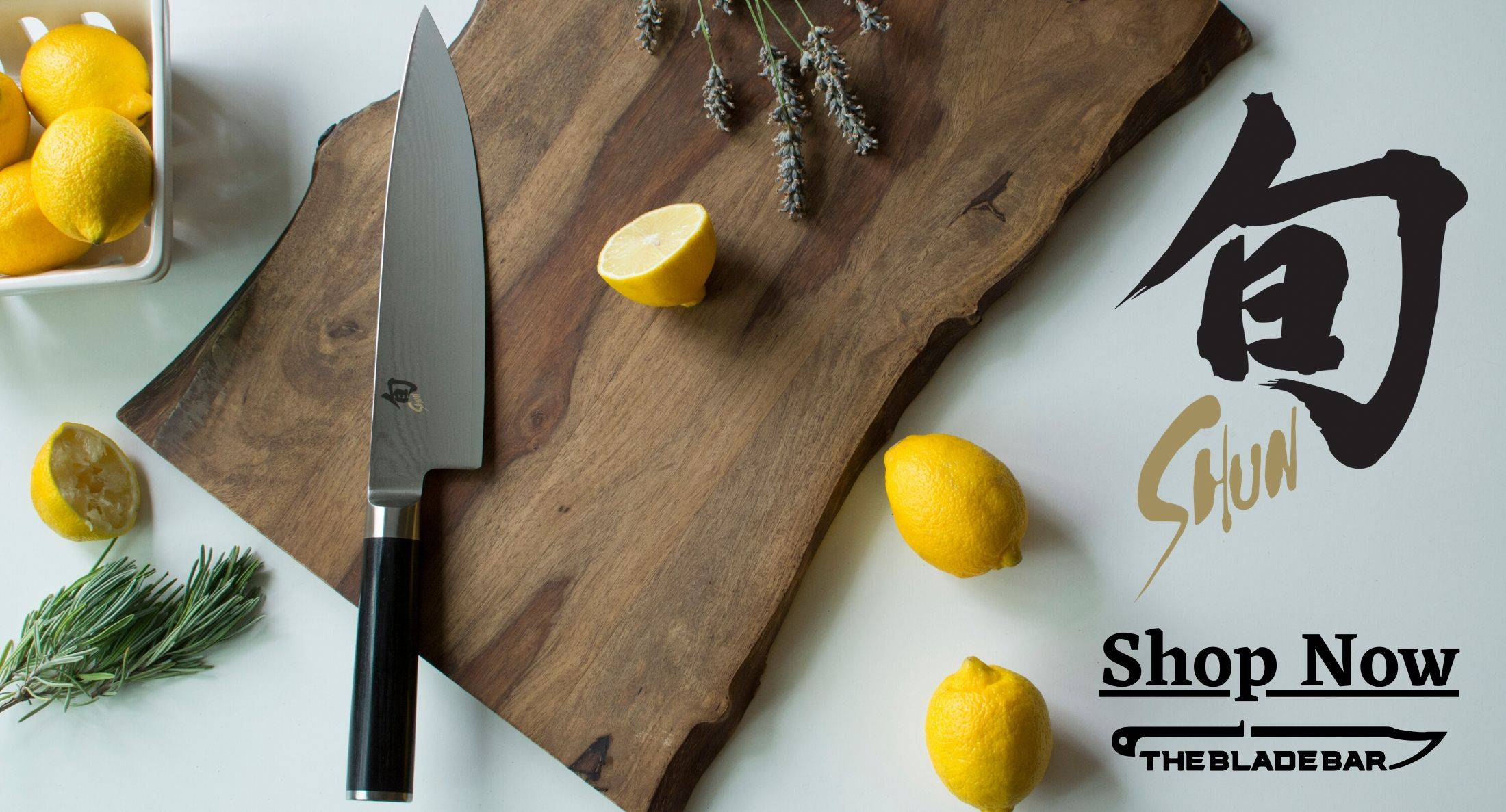 knife shop grapevine