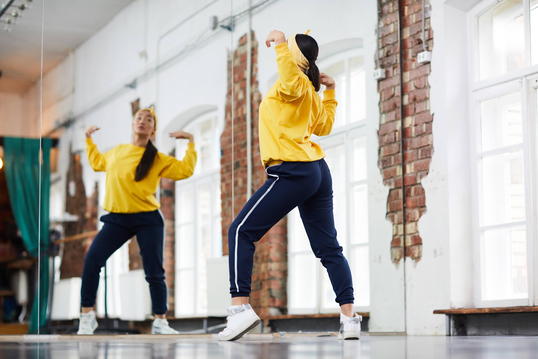Blog Home – Dance ED Tips