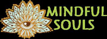 Mindful Souls