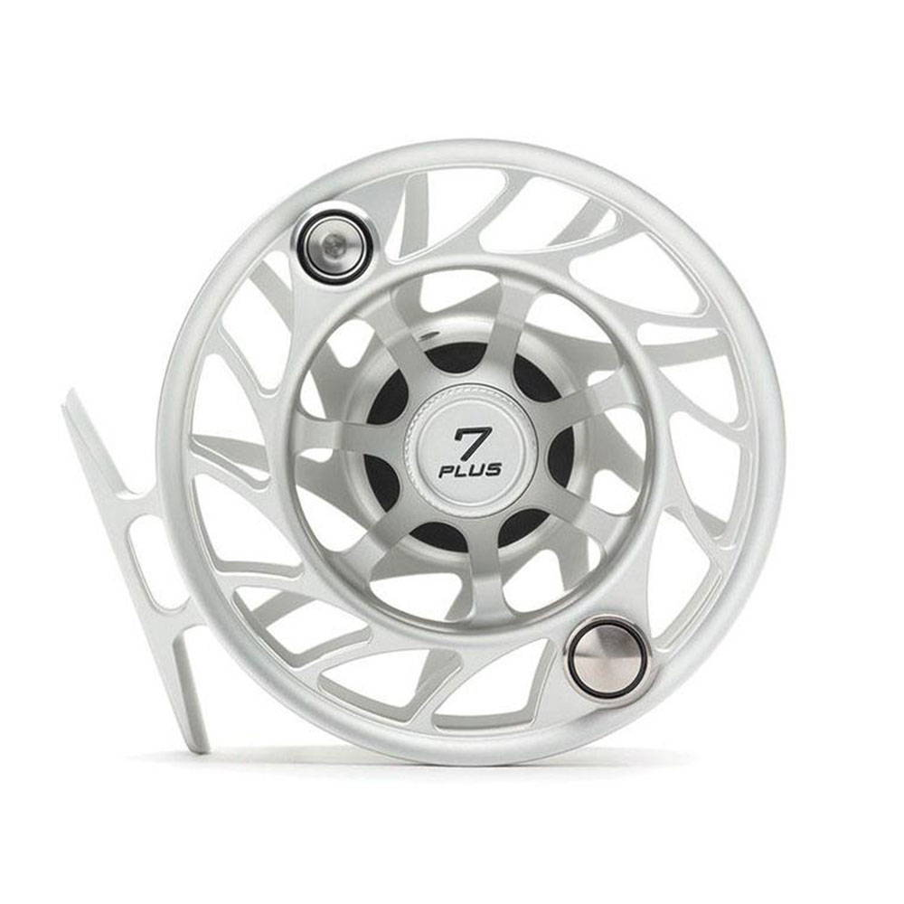 Surf Fishing Fly Reels