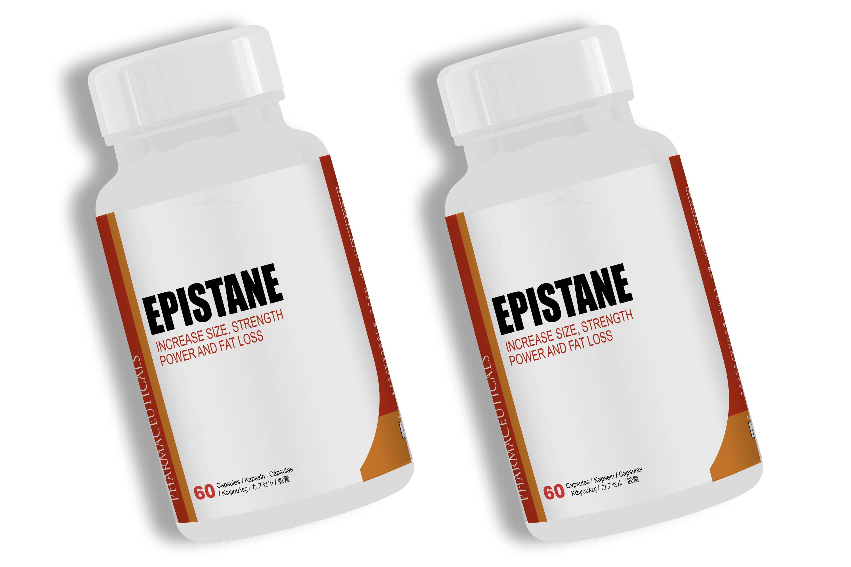 What Is Epistane - Pro Hormones Online