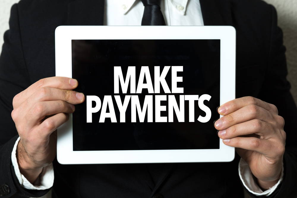 pay your delaware registered agent fee   delaware business incorporators, inc.