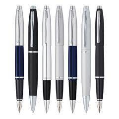 Personalized Cross Calais Pen