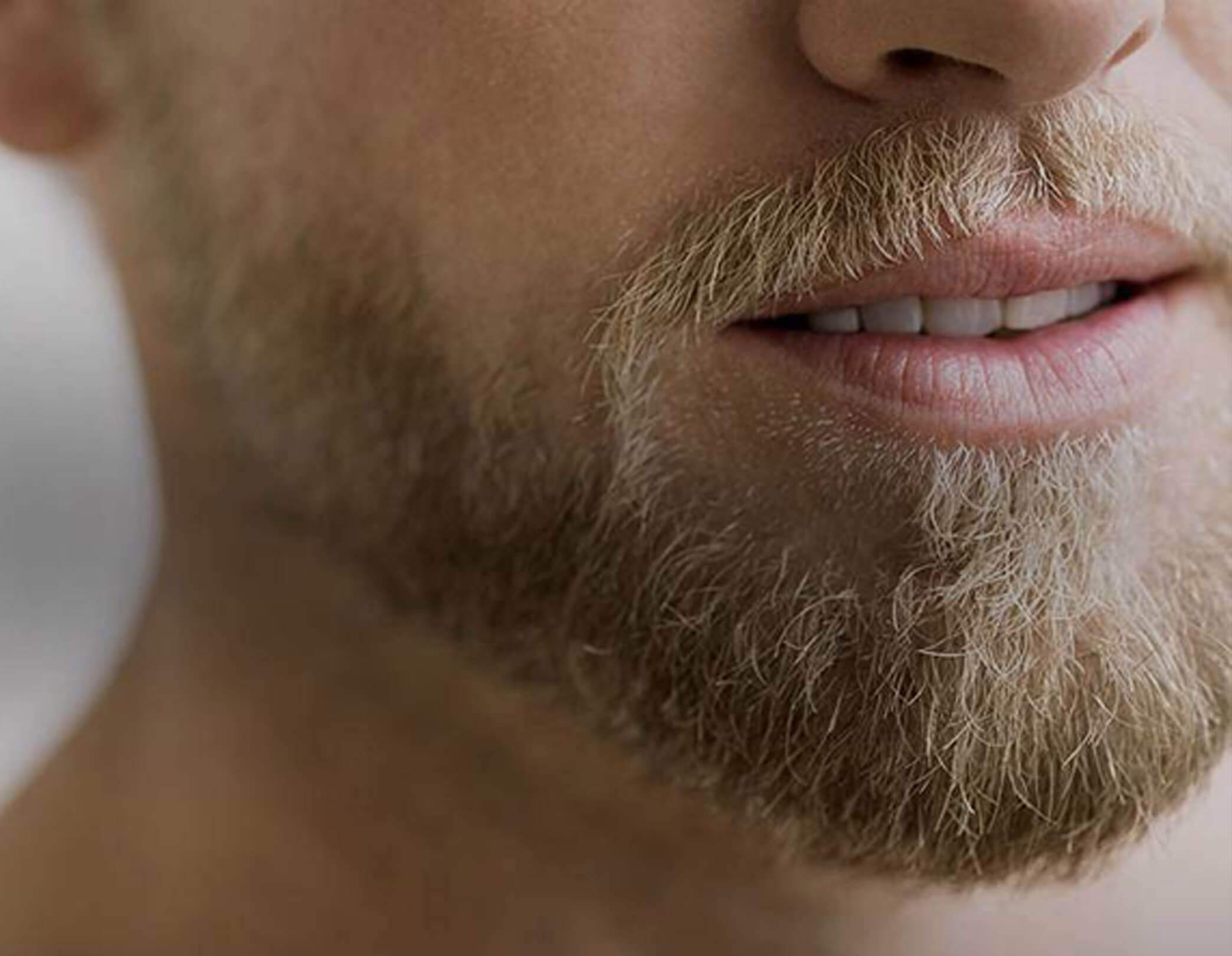 Styles for young men mustache 13 Inspiring