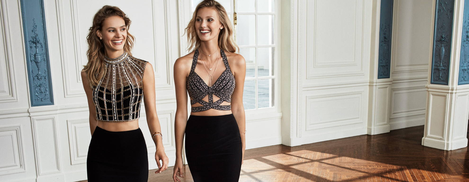 Shop Red Carpet Ready Dresses up to 90% off