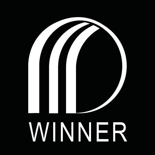 Miaw design & innovation awards 2017