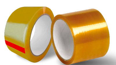 Natural Rubber Tapes