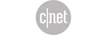 As Featured On CNET