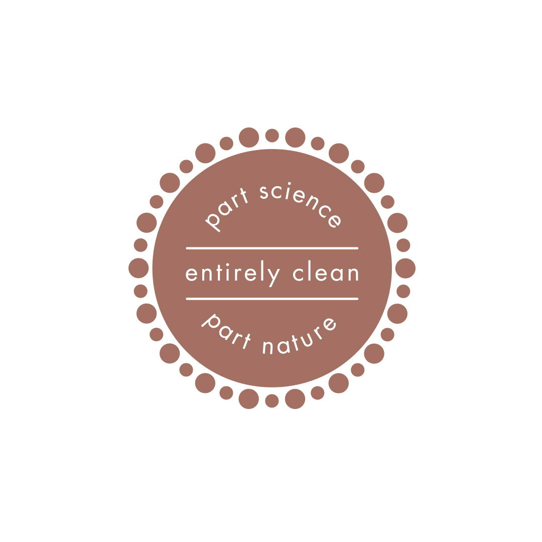 Bioelements | part science, part nature, entirely clean