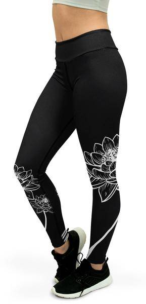 Gearbunch Yoga Pants